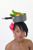 https://freshmilkbarbados.com/2012/08/21/fresh-milks-first-off-site-performance-artist-in-residence-shanika-grimes/