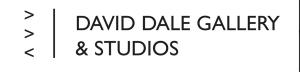 David Dale logo