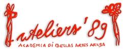 Logo NOBO Oficial Ateliers -1