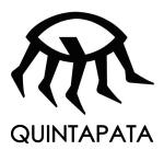 LOGO QUINTAPATA 5-2013b (1)