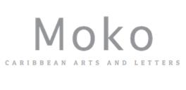 Moko logo