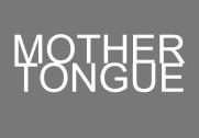 MT New Logo