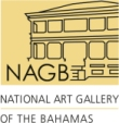 NAGB-Logo-sm