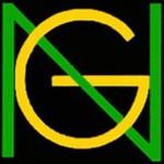 ngj logo