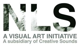 NLS_Logo_Creative_Sounds700