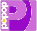 popop logo