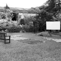 Set up of Video Presentation