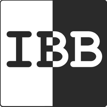 Logo IBB_300dpi