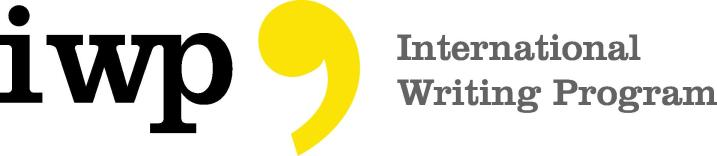 IWP-Logo