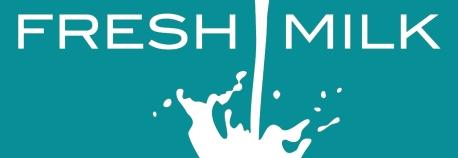 fm blue logo