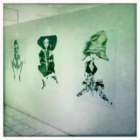 Aruba Biennale