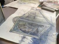 Ciro Abath's work