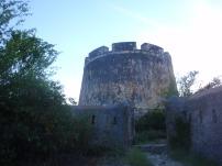 Fort Beekenburg