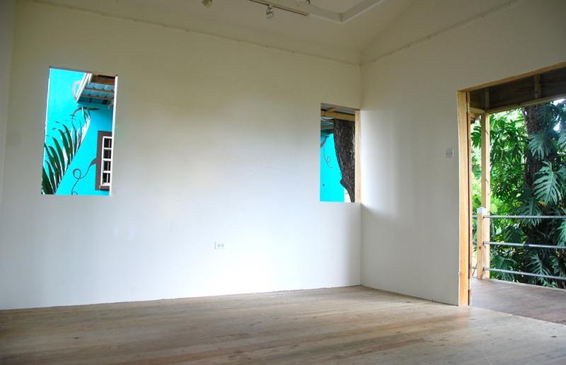 45_The Fresh Milk Studio - Photo by Annalee Davis, 2012