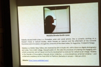 Malaika Brooks-Smith-Lowe