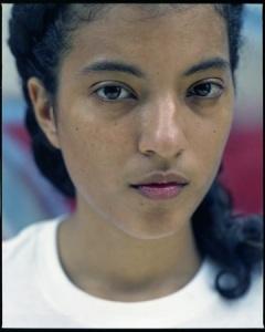 Michelle Isava