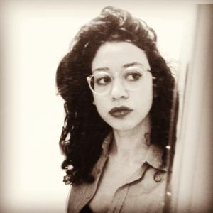 Seyhan Musaoglu portrait