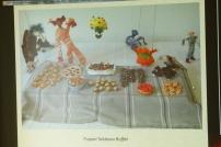 Image of Marla Botterill's work