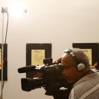CBC's cameraman