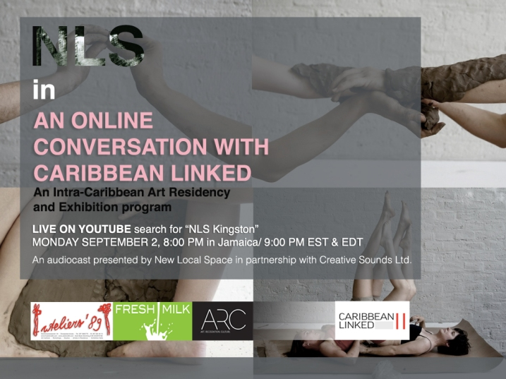 Online_convo_Caribbean_linked_flyer