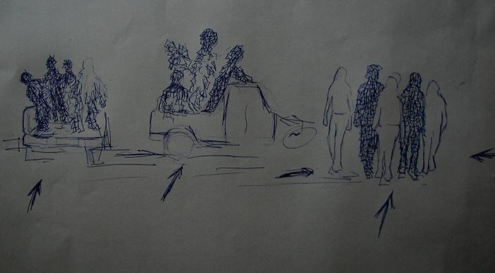 dhiradj1