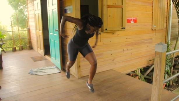 FM Dance Studio2