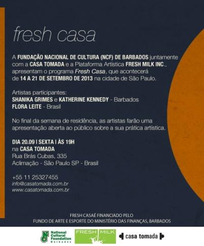 freshcasa_set2013