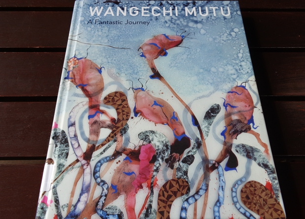 mutu book 1200