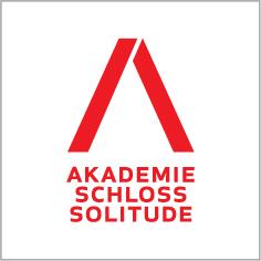 akademis solitude logo