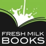Fresh Milk Books