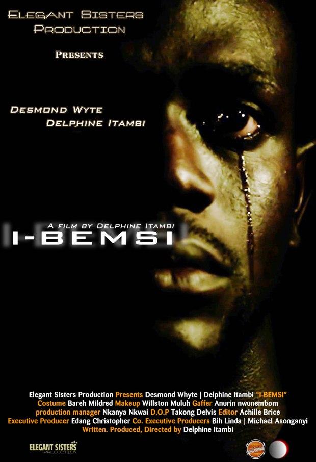 I-BEMSI Poster BEST