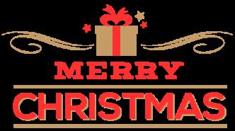 merry christmas-02 (1)