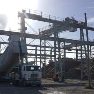Portvale Factory