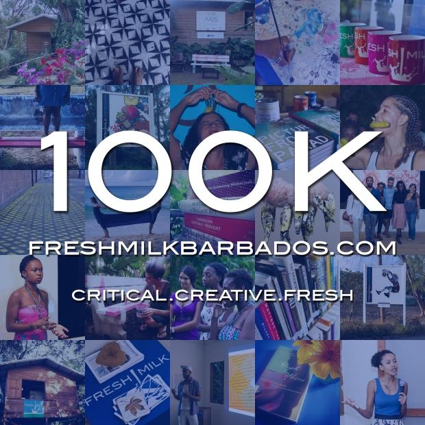 FM website100 K