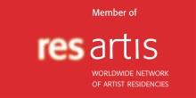 Res Artis Logo