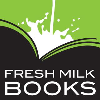 FMB logo green