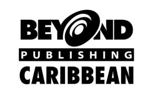 beyond publishing caribbean logo-01
