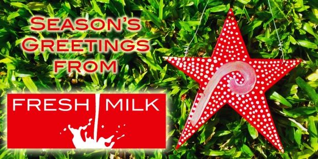 FM Christmas 2015 banner