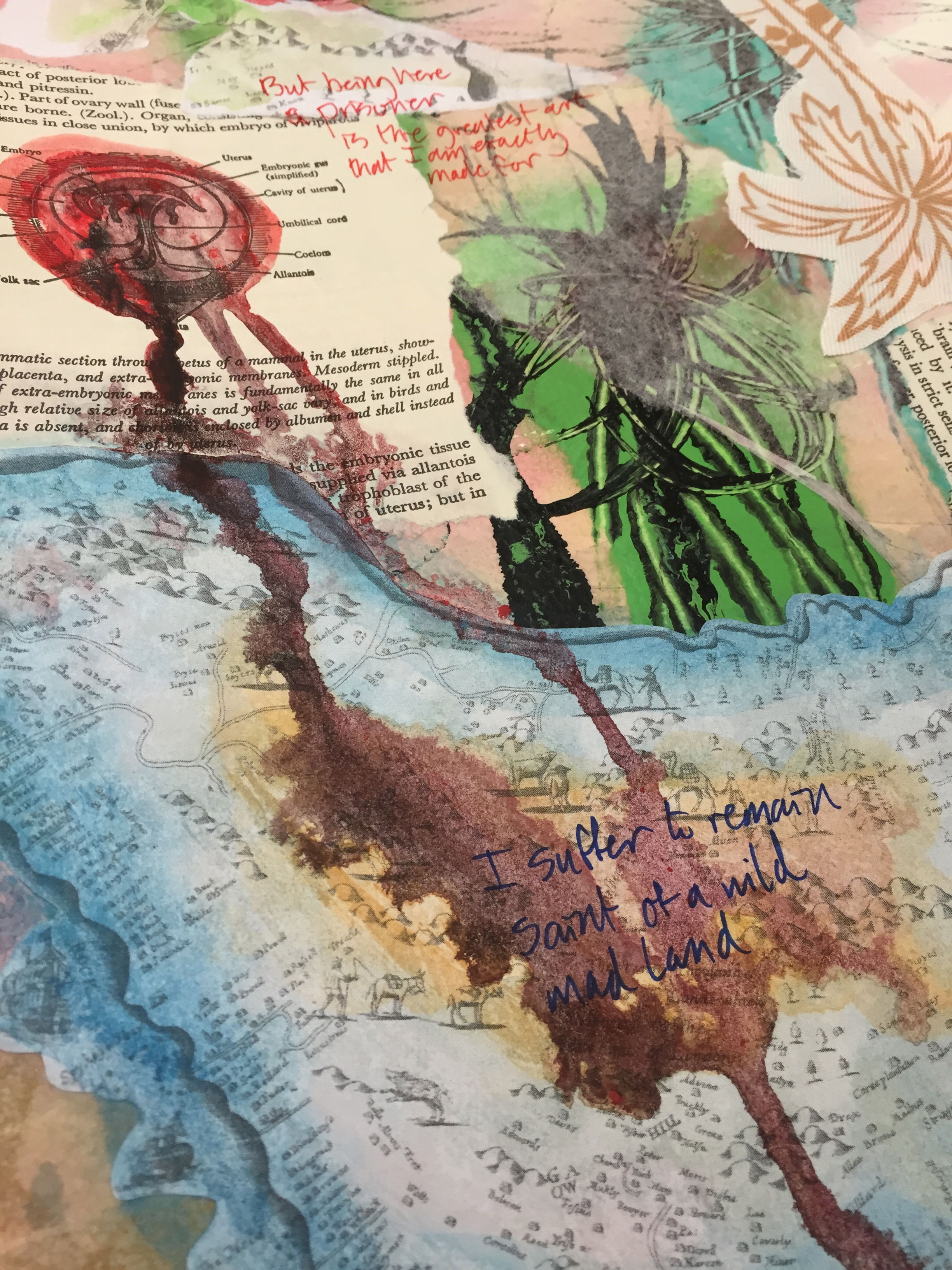 The art of the Book – fresh milk barbados Map Ysis Worksheet on map english, map key for first grade, map grid activity, map scale for 3rd grade, map forms, map handouts, map puzzles, map powerpoint, map scaling, map math, map ideas, map games, map paper, map of volcanic eruptions around the world, map answers, map vocabulary, map assessment, map of the five regions of georgia, map skills, map activity for students,