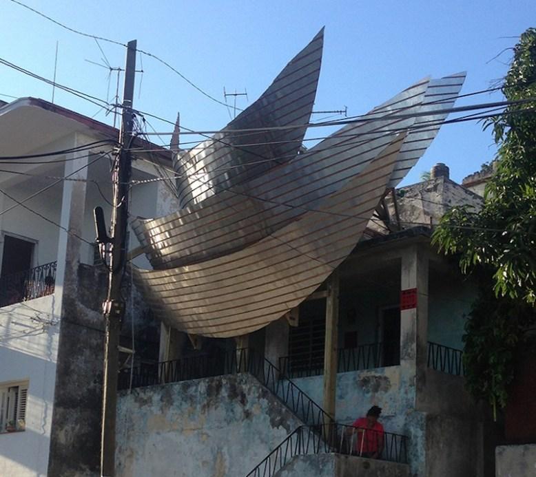 Havana-Museum-of-Contemporary-Art_800x700