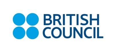 BC logo_720