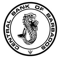 CBB Logo White & Black Text