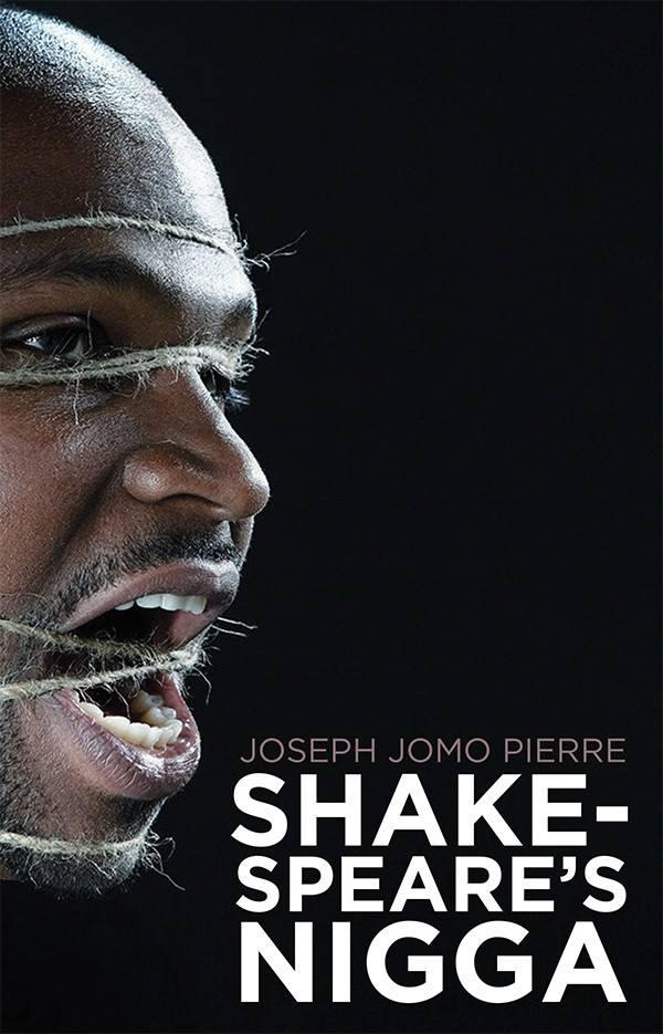 shakespeares-nigga