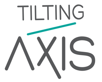 tilting-axis-logo