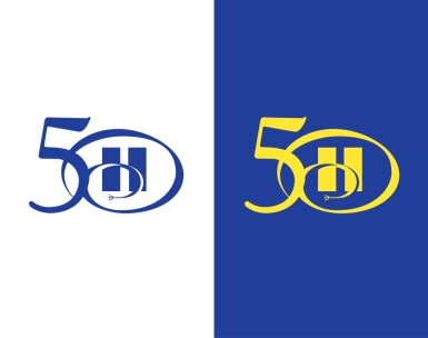 Bajan Chronicles 2: The 50th anniversary of Hilton in Barbados