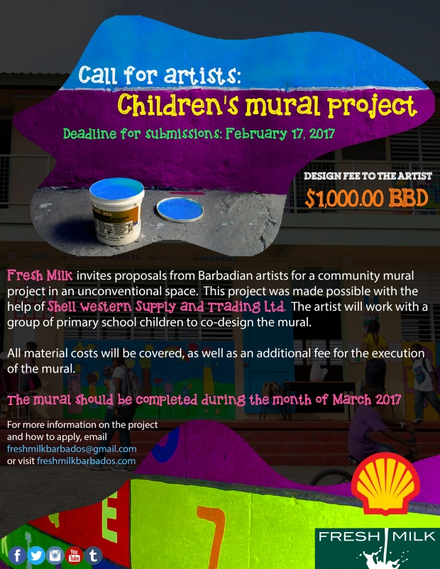 fm-and-shell-mural-project_flyer