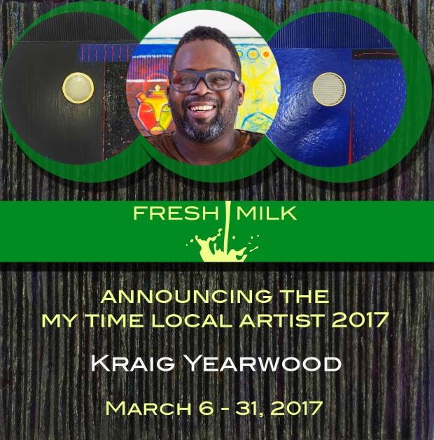 kraig-yearwood-my-time-residency-flyer