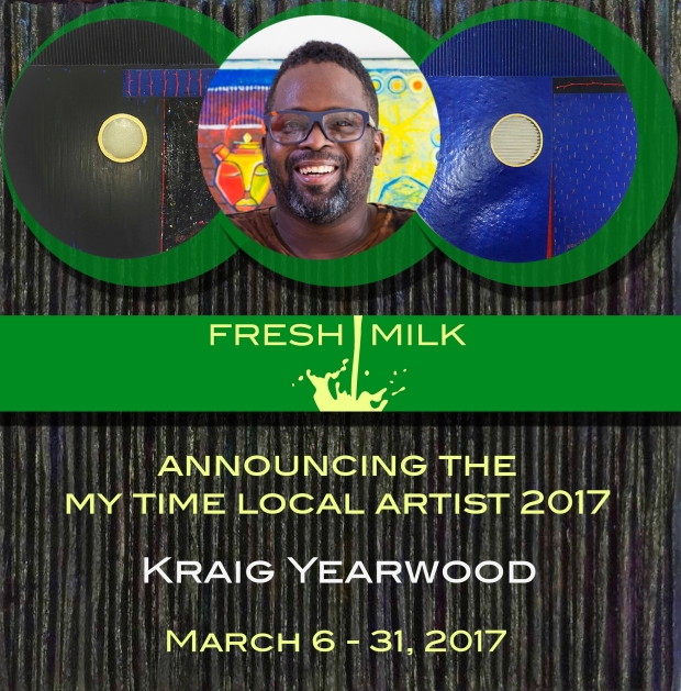 kraig-yearwood-my-time-residency-flyer