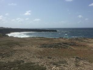 Island tour round Barbados