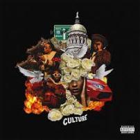 'Culture' album by Migos